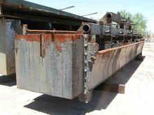 Denver 50 cubic ft. Flotation C