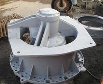 300 HP Metso-Nordberg Cone Crus