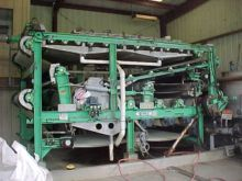Used Eimco Belt Filt