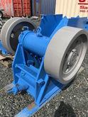 1020 Denver Company (DECO) Type