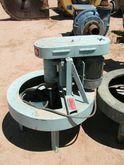 Sala Vertical Bowl Pumps P021