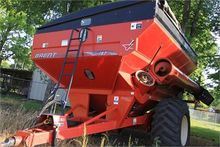 Used BRENT 782 in Co