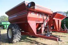 Used J&M 620-14 in C
