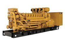 New C175-16 Generato