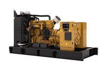New C15 Generator Se