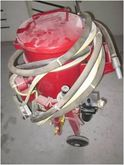 2007 Schmidt low pressure jet u