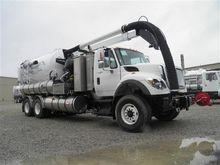 2010 Vactor 2112 PD 5402