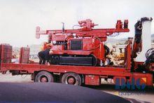 1985 CASAGRANDE C 3