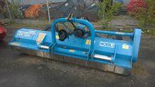 2011 Nobili VKM 305