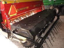2001 Simulta Junkkari 3000 T