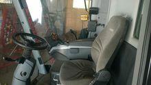 Used 2011 CLAAS Tuca