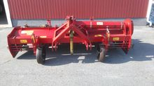 Used 2007 Grimme GF