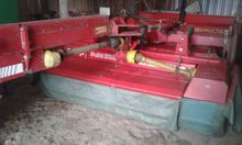 Used 2004 JF GMS 320