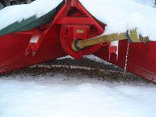 Used Esko 252 in Fin