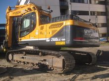 Used 2013 Hyundai 26