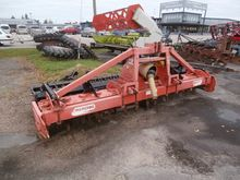 Used 1998 Maschio DM