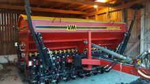 Used 2001 VM 300 SK