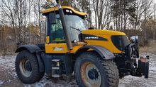 Used 2004 JBS Fastra