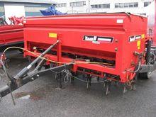 Used Tume JC3000 in