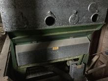 Used 1985 Antti 125