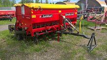 2004 Simulta Junkkari 3000T