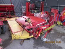 Used 1998 Elho NM 24