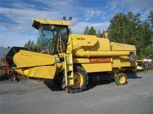 Used 1990 Holland 80