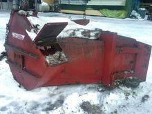 Used Esko 300 in Juv
