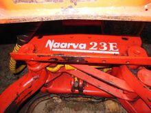 2009 Naarva 23E