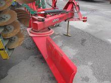 Used 2011 Vama 300 /