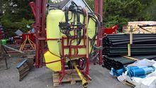 Used 2002 Hardi Mast