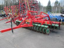 Used 2007 Ares 3,5 T