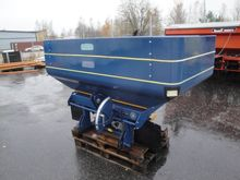 Used Bøgballe L1 in
