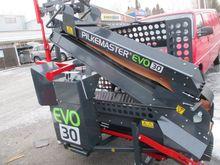 Pilkemaster EVO 30