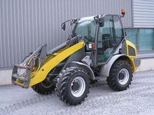Used 2005 Kramer 750