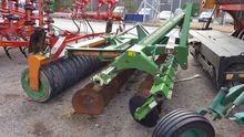 2005 Amazone Catros 3001