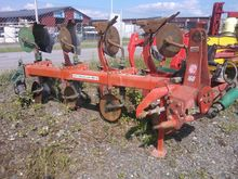 Used Kverneland E 16