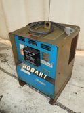 HOBART 1R12-510 BATTERY CHARGER