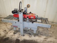 Used 3M 700A BOX TAP