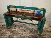Used TENNSMITH A5216