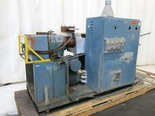 Used KILLION KN-200
