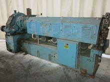 Used 1955 NHM MOD55/