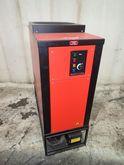 Used EBAC CD425 DEHU