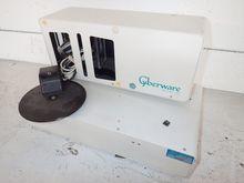 Used CYBERWARE 7G 3D