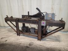 Used ASSEMBLY MACHIN