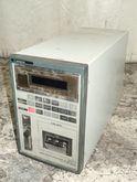 Used MIYACHI IP-217A