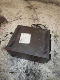 ASTRON RS-50 POWER SUPPLY