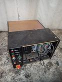 Used POWER SUPPLY ES