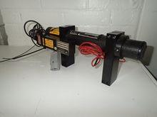 Used 1990 CR LASER C