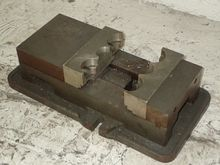 Used VISE in Euclid,
